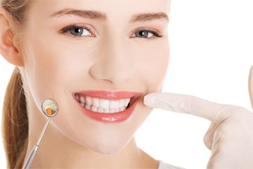 Servizi-di-ortodonzia-a-Soverato-(CZ)